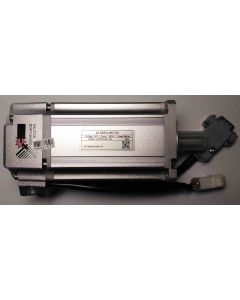 AC Servo Motor AMT602V36-1000 para impressoras Infiniti-Challenger-Phaeton.