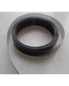 Raster para impressora de grande formato como os modelos dos Zhongye Infiniti,gongzheng,allwin,myjet,flora,human,witcolor etc