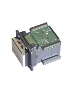 Printhead DX7 for Roland RE-640 / VS-640 / RA-640