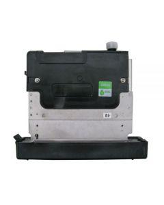 Cabeça de Impressão Seiko U508GS 12PL