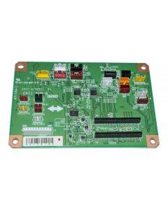 Tarjeta Epson Stylus Pro 7910 Right Junction Board-2132674