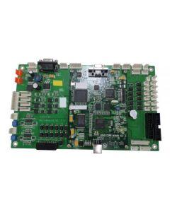 Placa mãe para  Allwin E320 de 4 Cabeças De Impressão Epson DX5