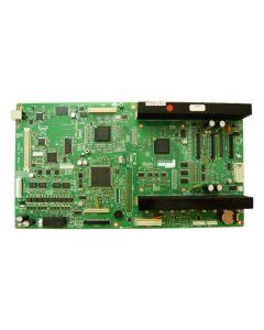 Tarjeta Principal de Mimaki JV33 ( Main PCB Assy )-M011425