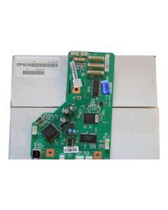 Tarjeta Principal Epson Stylus Photo R230 Mainboard - 2084519