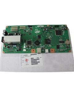 Tarjeta Principal Epson Stylus pro 7880 Mainboard-2118740