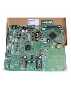Tarjeta Principal Epson SureColor S30680 S30600 S30610 S30650 S30670 Mainboard- 2142890