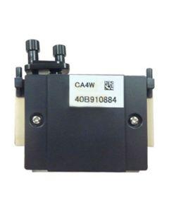 Cabeça de Impressão Toshiba CA4W