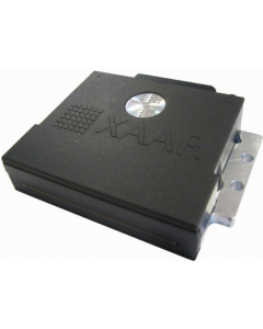 Cabeça de impressão Xaar Proton Xaar 382 35PL(Zaar,zar)