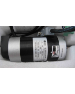 Motor Leadshine 57BL180D-1000 para impresora Zhongye,Infiniti,Gongzheng,Allwin,Myjet,Witcolor,human etc