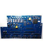Infiniti/Challenger FY-3208H/FY-3208G/FY-3208R Tarjeta de Cabezales/para 8 Cabezales Seiko510 Version:V1.43-8