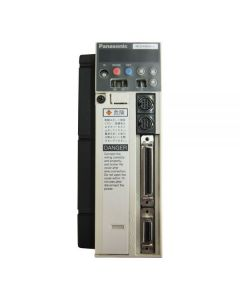 Flora LJ-320K Printer  Stepper Motor Panasonic  MSDA043A1A