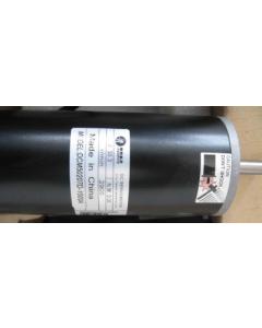 Motor Leadshine DCM50207D-1000  para impresora Zhongye,gongzheng,allwin,myjet,witcolor,infiniti etc