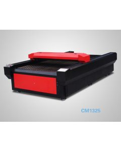 CM1325 laser Cutting machine