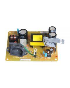 Energia de Epson Stylus Photo R800 Power Board-2132328