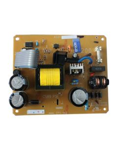 Energia de Epson Stylus Pro 3880 Power Board-2131665