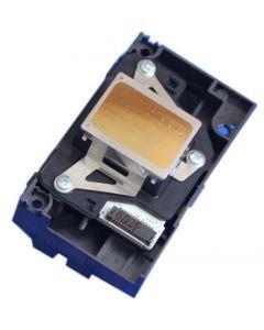 Cabezal Epson F180000 para plotter Epson R290/RX690/T50/L800/TX650