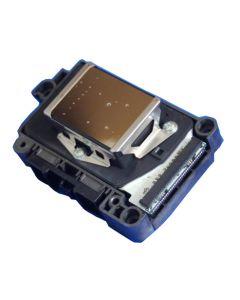 Cabezal Epson DX7 una vece bloqueada  F189010  version nueva
