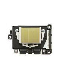 Cabezal Epson F196000 para plotter Epson Pro 3880 / 3890 / 3885