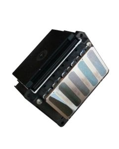Cabezales EPSON FA120900 para plotter de Epson B6080 B7080 F6080 F2080 F7080 F7180