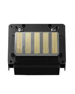 Cabezal Epson F179010 para plotter Epson PRO 11880C