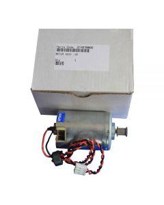 Motor CR de Epson SureColor T7080  F6070 T5080 B6080 F6080 CR Motor-2142796