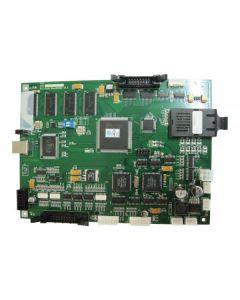 Tarjeta USB IF de plotter Flora LJ-320P