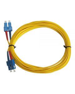 Cable de fibra óptica para plotter Flora LJ320P