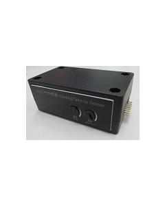 Sensor de materiales para impresora Galaxy(para Traer el lona abajo o arriba)