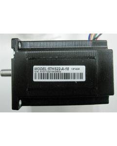 Step Motor 57HS22-A-18 para Impresora Galaxy