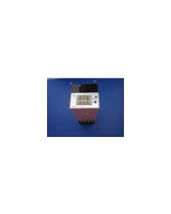 Controladora de temperatura TC-48BD para impresora Galaxy y Infiniti