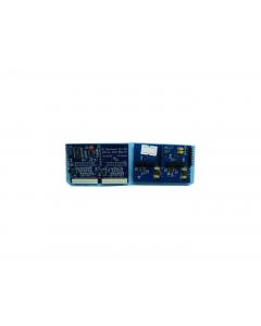Tarjeta adaptador 2 canal SII PH Drive Sub-Board Ver2.0 para impresora Infiniti Challenger