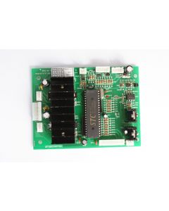 Mainboard for Cutting plotter Vinyl Cutter of RedSail