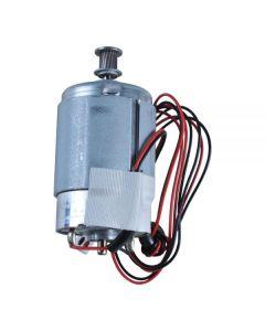 Motor de Epson Stylus Photo R2000 CR Motor--2137379