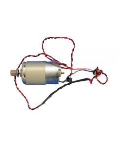 Motor de Epson Stylus Pro 3890 Feed Motor-1451556