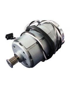 Motor de Epson Stylus Pro 4880 4000 4400 4450 4800 PF Motor-2091572