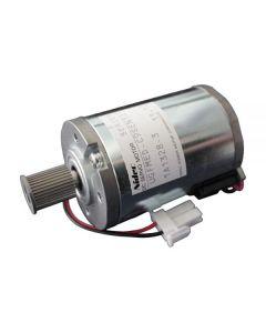 Motor de Epson Stylus Pro 7880 7400 7450 9880 9450 9400 CR Motor-2111144