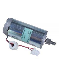 Motor de Epson Stylus Pro 9800  9880 PF Motor-2111147