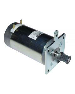 Motor de Epson Stylus Pro GS6000 CR Motor-2122763