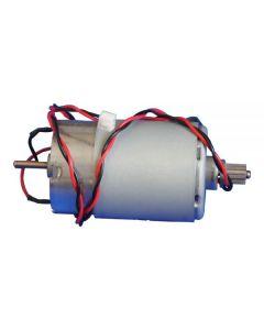 Motor de Epson SureColor T3080 Feed Motor - 2142800