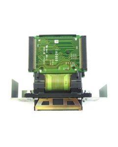 Printhead DG-43988 / DG-42987 for Mutoh ValueJet VJ-1324 / VJ-1624 / VJ-1624W / VJ-1924W