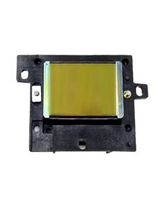 Printhead-DG-42771 for Mutoh VJ-1628TD / VJ-2628TD