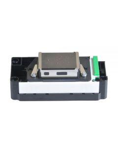 DX5 Printhead for Mutoh VJ-1204 / VJ-1304 / VJ-1604 / VJ-1604W / VJ-1608