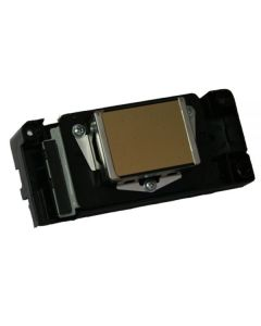 Cabezal Epson F187000 basa agua para plotter Epson Stylus Pro 4880 / Stylus Pro 7880 / Stylus Pro 9880 / Stylus Pro 9450