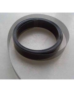 Raster para impresora de gran formato como los modelos zhongye infiniti gongzheng myjet allwin human witcolor etc
