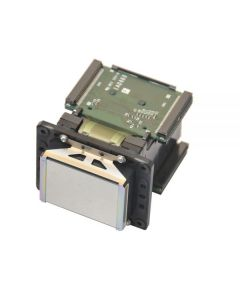 Printhead for Roland XF-640