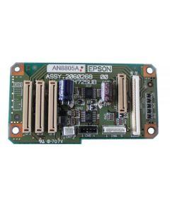 Tarjeta CR de Epson Stylus Pro 7600 / 9600 CR Board-2060268