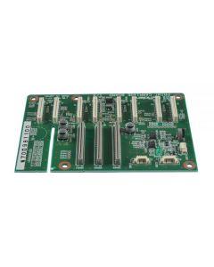 Tarjeta de Cabezales Roland RS-640 RS-540  W700981110