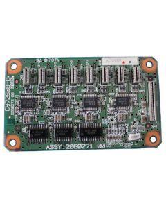 tarjeta de Epson Stylus Pro 7600 / 9600 Junction Board