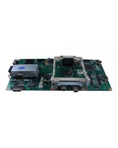Tarjeta de Madre de Epson Stylus Pro 9800 Mainboard-2093840