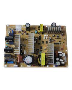 Tarjeta Energia de Epson Stylus Pro GS6000 Power Board-2135191